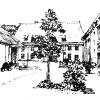 frankenland2