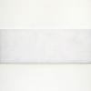 monochrome whiteband