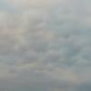 wolken10b