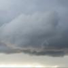 wolken12b