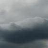 wolken13b