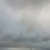wolken16b