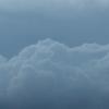 wolken17b