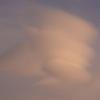 wolken18b