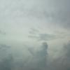 wolken19b