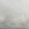 wolken21b