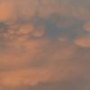 wolken22b