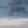 wolken24b