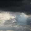 wolken26b