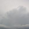 wolken2b