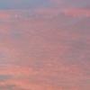 wolken30b