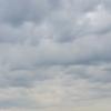 wolken31b