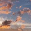 wolken32b