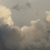 wolken33b