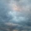 wolken35b