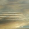 wolken36b