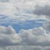 wolken38b