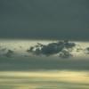 wolken3b