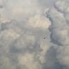 wolken5b