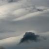 wolken6b