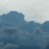 wolken8b